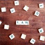 一般社団法人法務