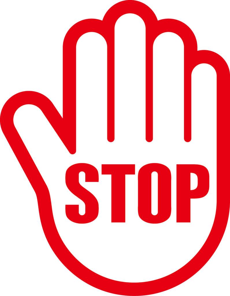 マンション管理迷惑行為共用部分の使用停止請求